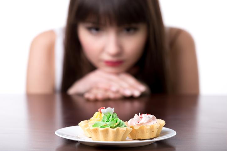 psicología obesidad